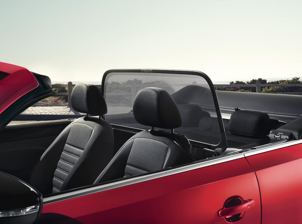 accessoires d origine volkswagen beetle convertible en ligne vw canada. Black Bedroom Furniture Sets. Home Design Ideas